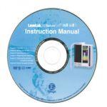 INSTRUCTION DVD